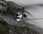 XPlane 11 – Die Flugsimulation erscheint noch Ende 2016