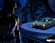 "Batman – Trailer zu Episode 3 ""New World Order"""