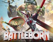 Battleborn wird NICHT Free2Play, Trial-Version geplant