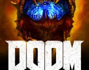 """Doom – DLC """"Hell Followed"""" am Start, Gameplay-Video, Double XP Wochenende"""