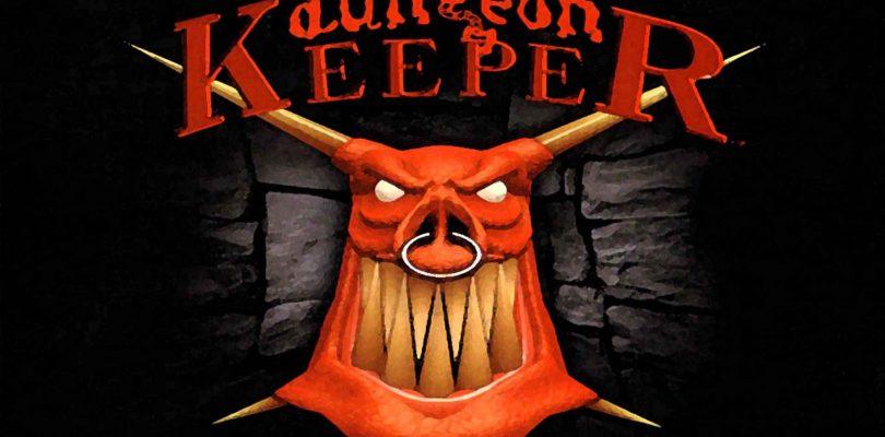 Dungeon Keeper – Aktuell könnt ihr die Legende gratis abgreifen