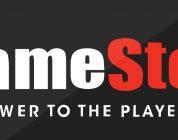GameStop – Eintauschaktion: PS4 gegen PS4 Pro