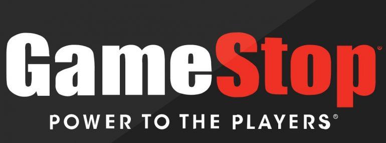 GameStop – Eintauschaktion: Xbox One abgeben und Xbox One S 1TB-Bundle sichern