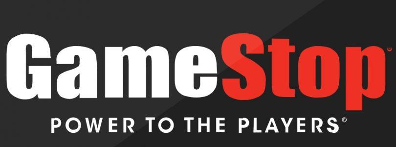 Gewinnspiel bei GameStop – Reise nach Los Angeles zum Call of Duty Community-Reveal-Event