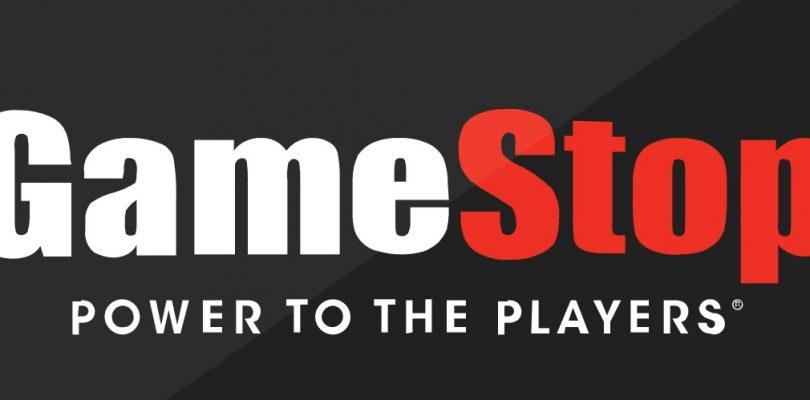 GameStop – Madden NFL 18 ist ab sofort in der 9,99er Aktion
