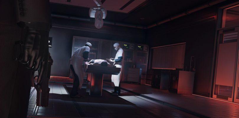 Hitman – Hier ist der Launch-Trailer zu Episode 6 Hokkaido