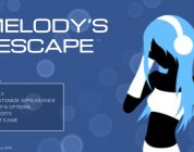 Test: Melody's Escape – Jump n Run setzt eure Musik um