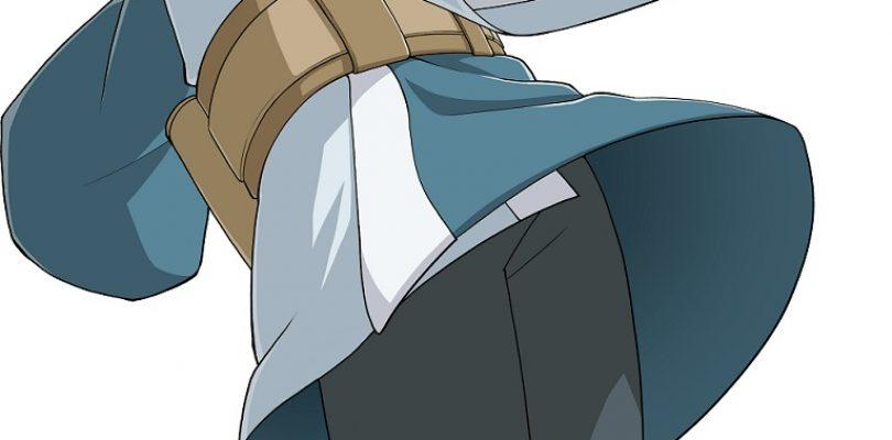 """Mitsuki kommt als Charakter in das DLC """"Road to Boruto"""" für Naruto Storm 4"""