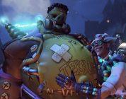 Overwatch – Halloween-Event gestartet