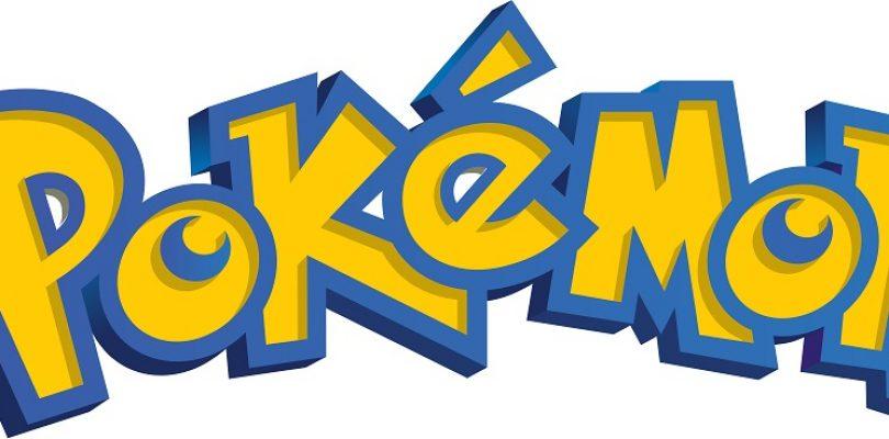 """Paläozoikum-Pokémon Genesect – Ab dem 02. November bei GameStop und Toys""""R""""Us abgreifen"""
