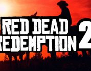 Red Dead Redemption 2 – Hier sind die offiziellen Systemanforderungen