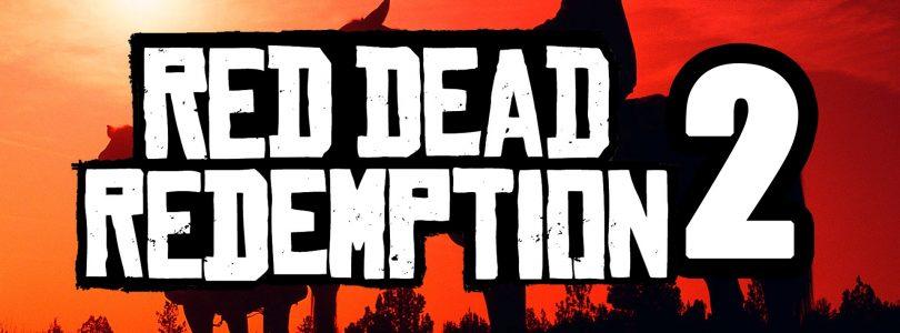 Red Dead Redemption 2 – Open Beta zum Multiplayer-Modus angekündigt