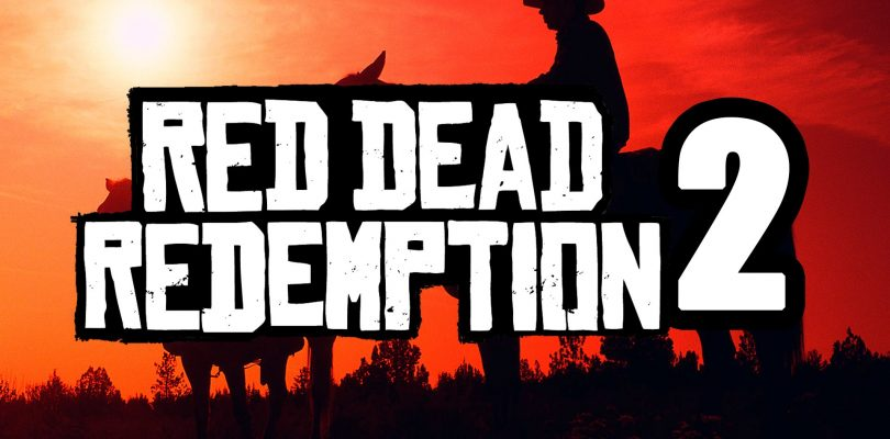 Red Dead Redemption 2 – Hier ist der erste Trailer