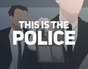 This is the Police – Kostenloses Update bringt frischen Inhalt