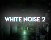 White Noise 2 – Asymmetrisches Horror-Spiel startet in den Early Access