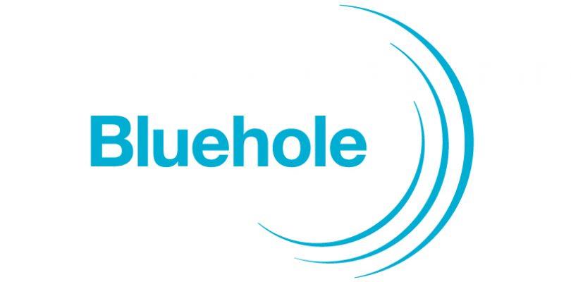 Bluehole – Die Tera-Macher arbeiten mit Kakao Games am nächsten MMORPG