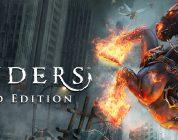 Darksiders Warmastered Edition – Infos zum PC-Release
