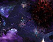 Torment: Tides of Numenera – Neuer Trailer zeigt das Kampfsystem in Aktion