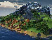 Valhalla Hills – Erscheint als Definitive Edition für XBox One & PS4