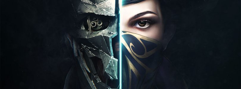 Dishonored 2 – Update bringt New Game Plus-Modus