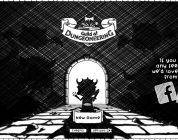 Guild of Dungeoneering – Die Deluxe Ice Cream Edition im Test