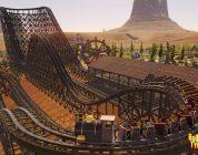 RollerCoaster Tycoon World – Infos zum Release der WiSim