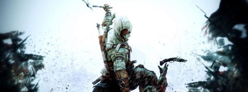 Assassins Creed 3 bei UPlay gratis abstauben