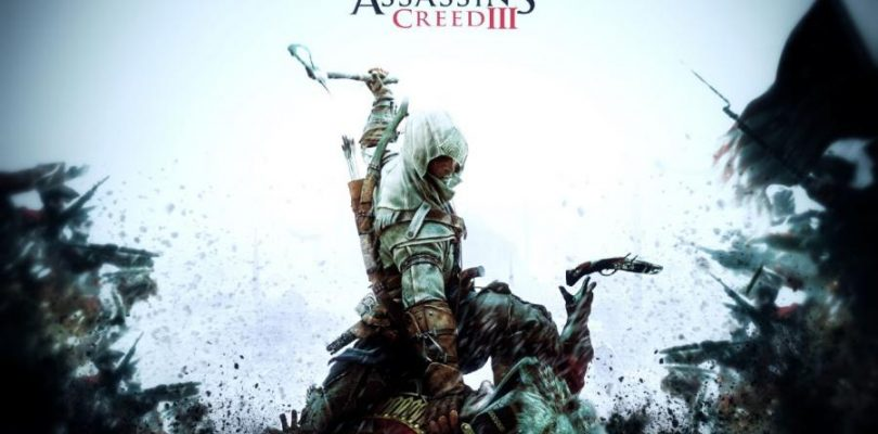 Assassins Creed 3 bei UPlay gratis abstauben