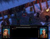 Expeditions: Viking – Release fixiert, Gameplay-Video veröffentlicht