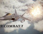 Ace Combat 7: Skies Unknown – Hier ist der gamescom 2017-Trailer