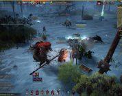 Black Desert Online startet am 24. Mai auf Steam