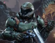 Doom – Gameplay-Video zu Update #5