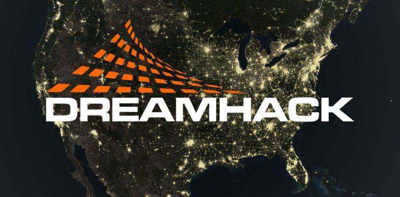 Die Amazon Highlights von der DreamHack 2017