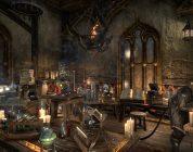 """Elder Scrolls Online – Das steckt im Housing-System """"Homestead"""""""