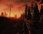Escape from Tarkov – Das Quest-System wird auf der gamescom 2017 vorgestellt