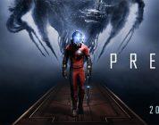 Prey – Kommentiertes Gameplay-Video veröffentlicht