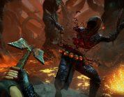 """Shadow Warrior 2 – Kostenloser DLC """"The Way of the Wang"""" am Start"""