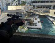 Sniper Elite 4 – Im neuen Trailer seht ihr unzählige Varianten Hitler zu töten