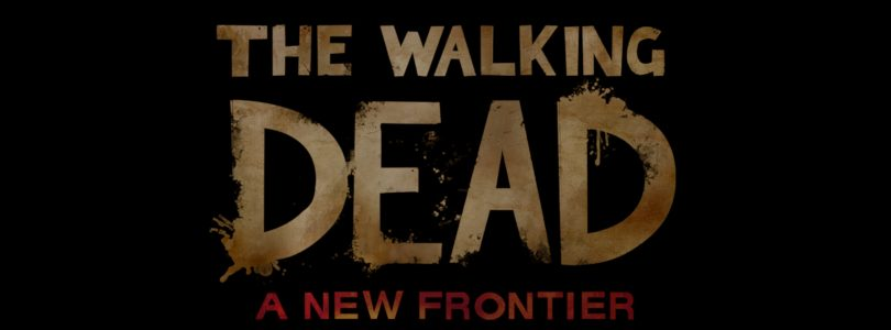 Test – The Walking Dead: A New Frontier – Endlich geht es weiter