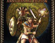 Titan Quest – Die Anniversary Edition startet im Windows Store