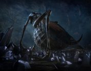 Dark Souls III – Video und Release-Termin zum DLC The Ringed City