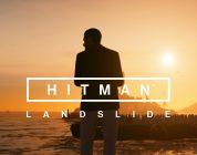 """Hitman – Kostenlose Bonusmission """"Erdrutsch"""" erscheint am 31. Januar"""