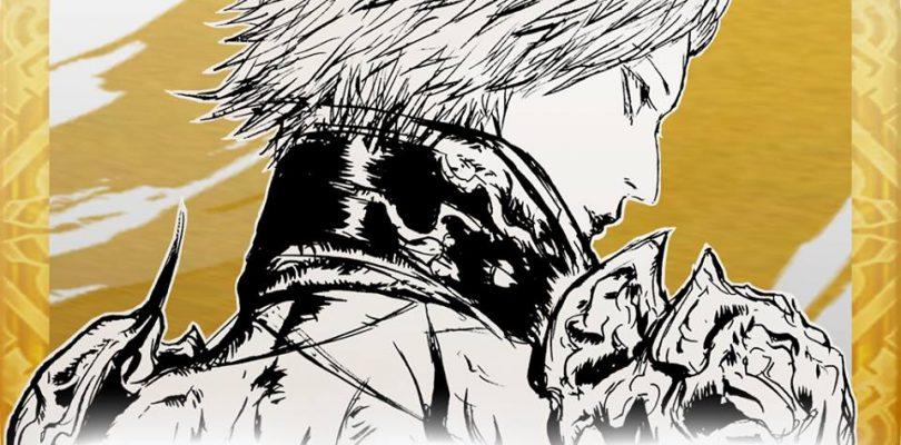 Mobius Final Fantasy erscheint im Februar für den PC