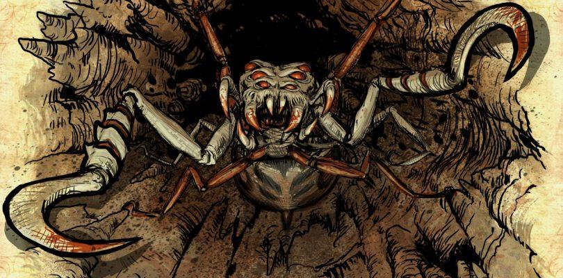 Narborion Saga – Mobile-Hit erscheint im März auf Steam