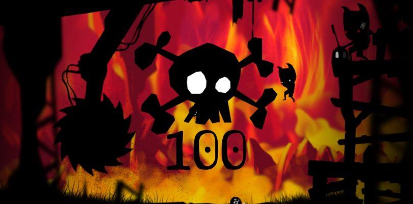 Toby: The Secret Mine – Düsterer Puzzle-Platformer im Test