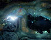 Battlecrew Space Pirates – Trailer zum Early-Access-Start