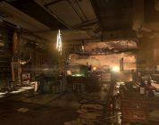 Deus Ex: Mankind Divided – Die VR-Experience im Testcheck