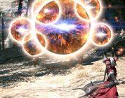 Final Fantasy XIV – Das steckt im Update 4.05