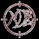 MDE Show Reloaded – Aufbau und Planung in vollem Gange