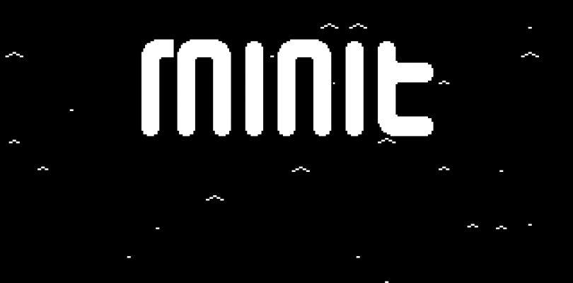 Minit – Das kürzeste Spiel der Welt wurde angekündigt